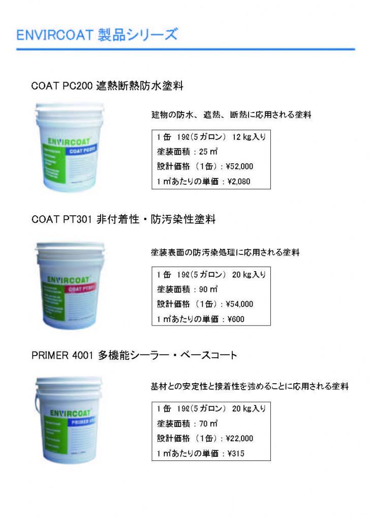 PC200_ページ_7
